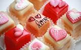 Valentine's Day Candy