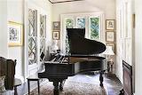 Grand Piano (10 of 26)