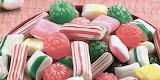 Christmas Candy 4