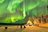 Northern Lights3