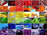 Rainbow_of_colors_Wallpaper_61ns