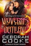 Wyvern's Outlaw by Deborah Cooke