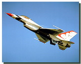 Thunderbird Airplane Posters 76218.1428043533.500.500