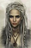 Viking Beauty