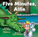 Five Minutes Alfie