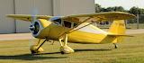 Fairchild 24R