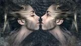 Fantasy-kiss