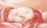 Smooth secrets-alea- by kaomau
