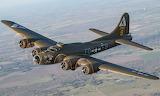 USAAC B17