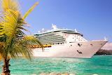 #Cruise Ship