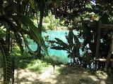 Ochos rios, jamaica