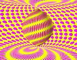 Candy Twist Illusion