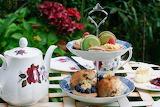 Afternoon-tea 0055 edited-1