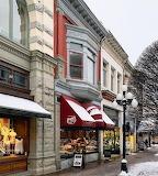 Shop Victoria BC Canada (2)
