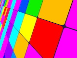 Colours-colorful-rainbow-geometric