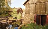 #Swedish Farm