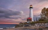 Lighthouse 5