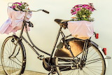 Bicycle-2157893 960 720
