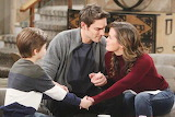 Y&R Jigsaw Challenge: A Nearly Complete Family
