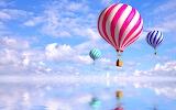 Balloons-HotAir