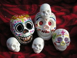 Day-of-the-dead-