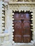 portal - Provence, France