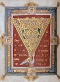 The 11th century Tyniec Sacramentary