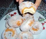 DonutFR