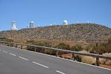 "Space Telescopes ""Tenerife, Canary Islands"""