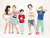 The-Muppets--for-Children-Tommy-Hilfiger