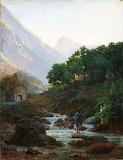 N.N. Ge. Carrara