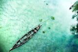 BoatsInIndia