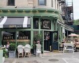 Shop West-Village New-York