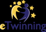 ETwinning-Logo CMYK