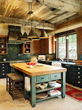 fab kitchen