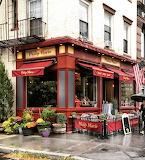 Shop New York West Village