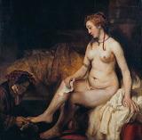 Rembrandt-bathsheba-at-her-bath