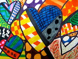 Quilt-art-849