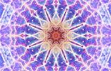 #Mandala Wallpaper