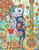 Music-is-life-Marjorie-Sarnat