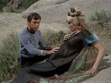 Star Trek: Friday's Child