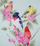~Songbirds~