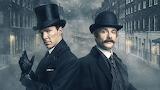Sherlock 10