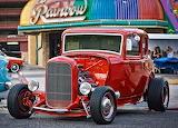 1932 red rod MOD2