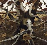 The Hunter, Andrew Wyeth