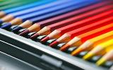 Pencils 12