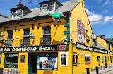 Ireland-Droichead Beag in Dingle