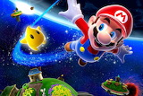 Mario galaxy physics 0 0