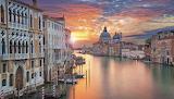 Venezia-istock-rudybalasko