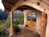 2 hobbit_house_wales_4